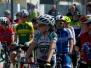 1° Trofeo Cassa Rurale Alta Valsugana