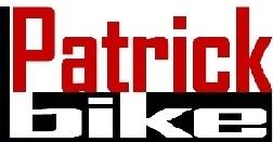 Patrickbike