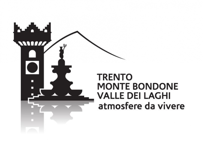 Trento Monte Bondone Valle Dei Laghi
